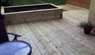 deck-and-pool